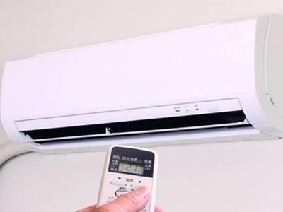 开空调必须知道的小窍门 省电还有益健康 - 浪花皇子 - 浪花皇子