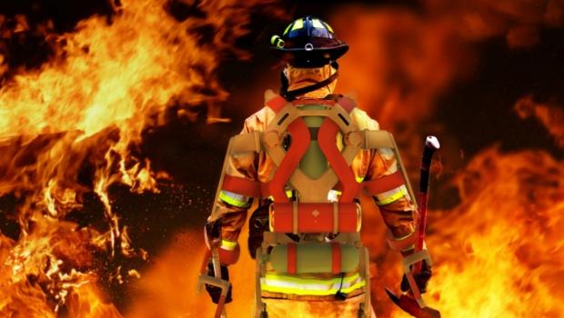 消防和平知识培训资料