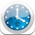 ein-g TimeTracker