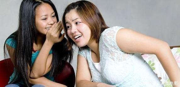 女孩子身上有看待?女孩子体味正确应该女生13乳房