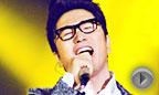 我是歌手,我是歌手在线观看