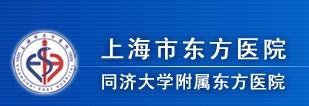 上海吸脂医院要问美来8
