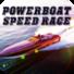 机动船的速度竞赛