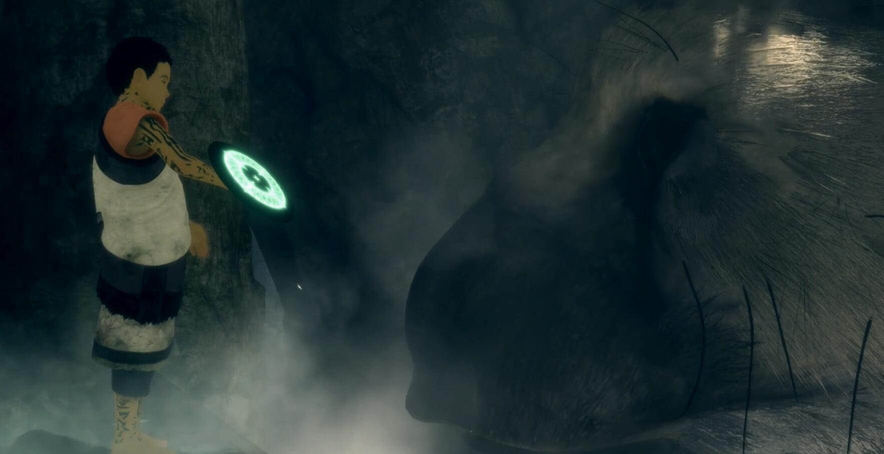 奇怪的洞窟与巨鹰14.jpg