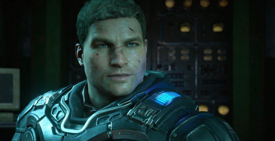 《战争地带4》PC版暂不支持HDR