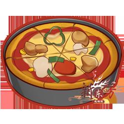 鸡肉披萨.png