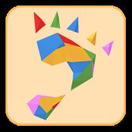 NGA客户端开源版