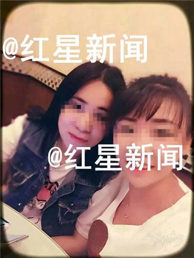杭州豪宅放火保姆被批捕 致雇主母子4人死亡 - 十五的月亮 - 十五的月亮