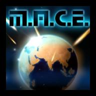 M.A.C.E.塔防