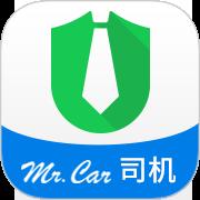 Mr.Car