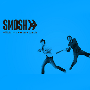 Smosh 2nd Channel IanH Fans