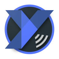 YatseXBMC远程控制