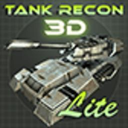 3D坦克大战 3.2安卓游戏下载