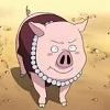 豚豚小图.jpg