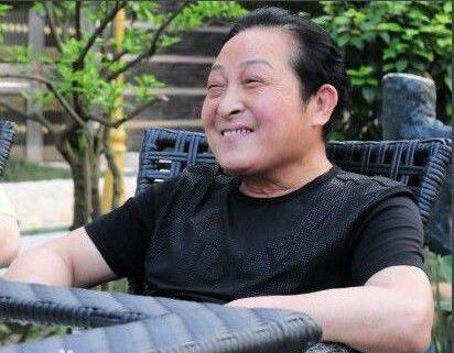 【转】北京时间     王林因病重中止受审 医院两日前下病危通知书 - 妙康居士 - 妙康居士~晴樵雪读的博客