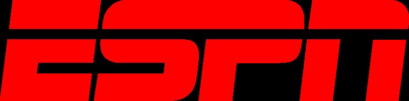 ESPN公布LOL战队排名