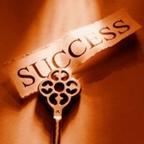 Business Finance Strategy VK