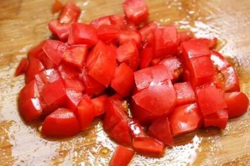 万能的西红柿 这样吃可能会出大事! - 周公乐 - xinhua8848 的博客