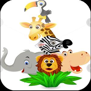 了解动物的英语官方下载