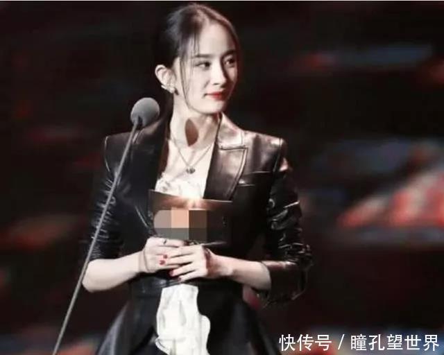 杏耀娱乐平台-登录地址