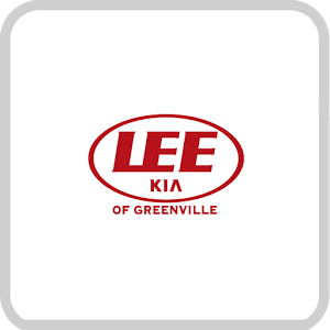 Lee Kia of Greenville