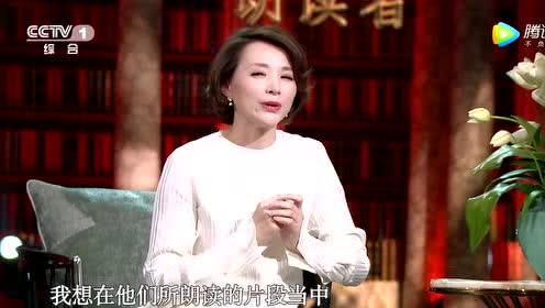 96岁吴孟超回忆父母遗憾,自己学这个的却没能救