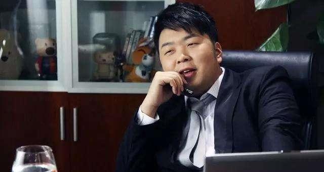 岳云鹏姐姐结婚,被网友追问随多少彩礼,他回答了3个字全场沸腾