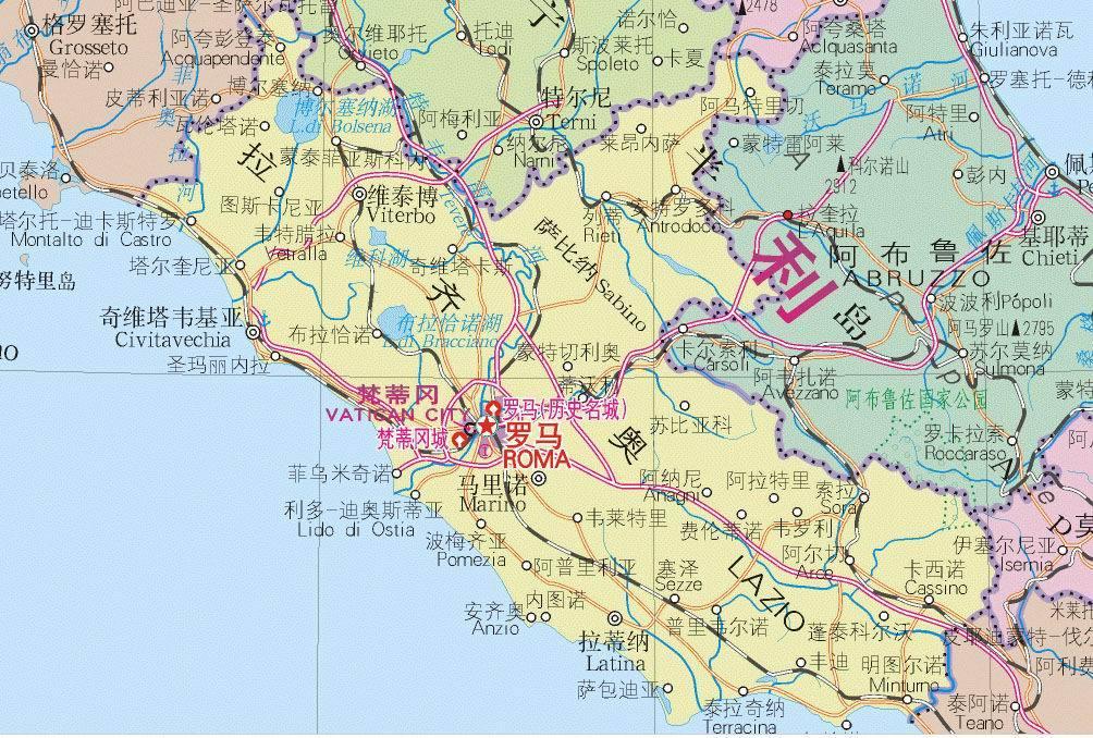 梵蒂冈面积人口_梵蒂冈的面积,人口有多少