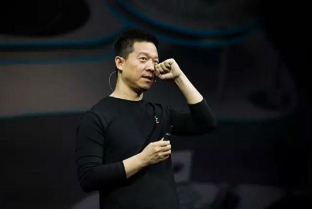 中国互联网2016年十大焦点事件:安全引导主旋律 - 一统江山 - 一统江山的博客