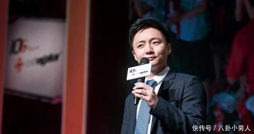 香港王思聪,身家千亿,四辆法拉利,与李嘉诚为邻,三十年无女友