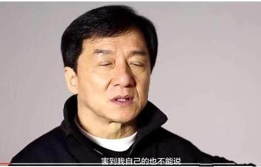 卓伟再爆真相,张国荣并非死于抑郁症?这是又