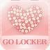 GO锁屏主题—礼物