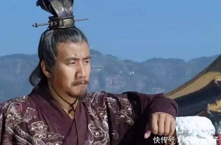 朱标讽刺朱元璋是暴君,气得老朱抄起椅子揍他,为啥还选他做接班人