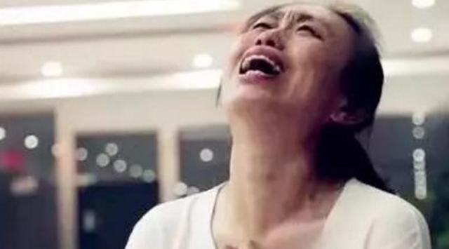 27万中国人联名请愿 不知能否让凶手受到应有的惩罚