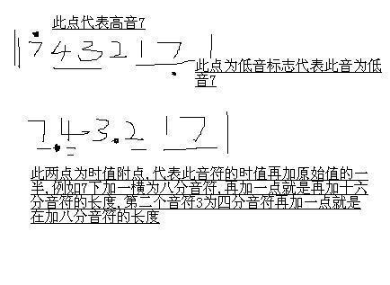 电路 电路图 电子 原理图 434_317