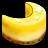 Icon-甜点沙漠之月.png