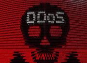 【国际资讯】震惊!网络犯罪成本竟然如此之低?发起DDOS攻击仅要50刀?