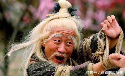 周伯通曾惨败黄药师欧阳锋,后修习此功,秒杀他二人成为天下第一