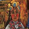 08-Tibet culture壁纸