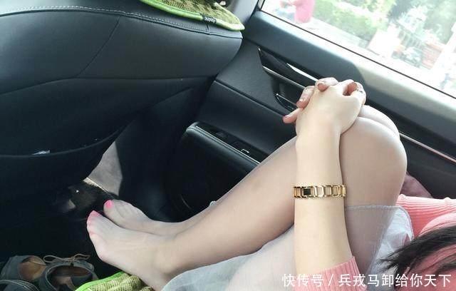 <b>乘客最让滴滴司机反感的行为排行榜</b>
