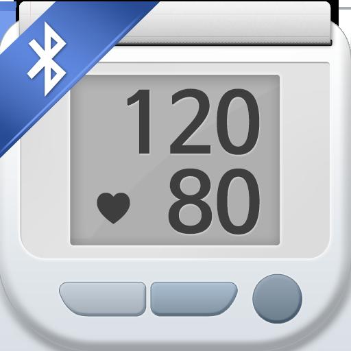 BP(Blood Pressure) Diary