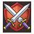 Icon-武器盾牌店.png
