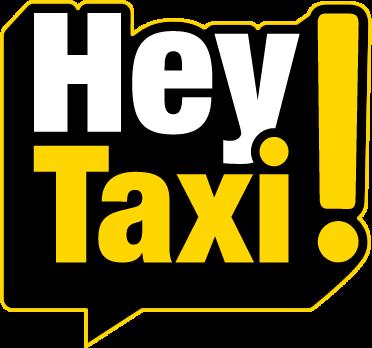 出租车_360手机助手