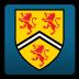 University of Waterloo D2L