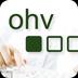 online hv