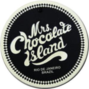 Ul-Chocolates