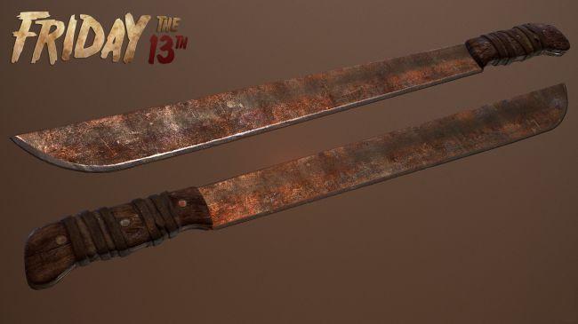 《求生之路2》推出万圣节武器MOD
