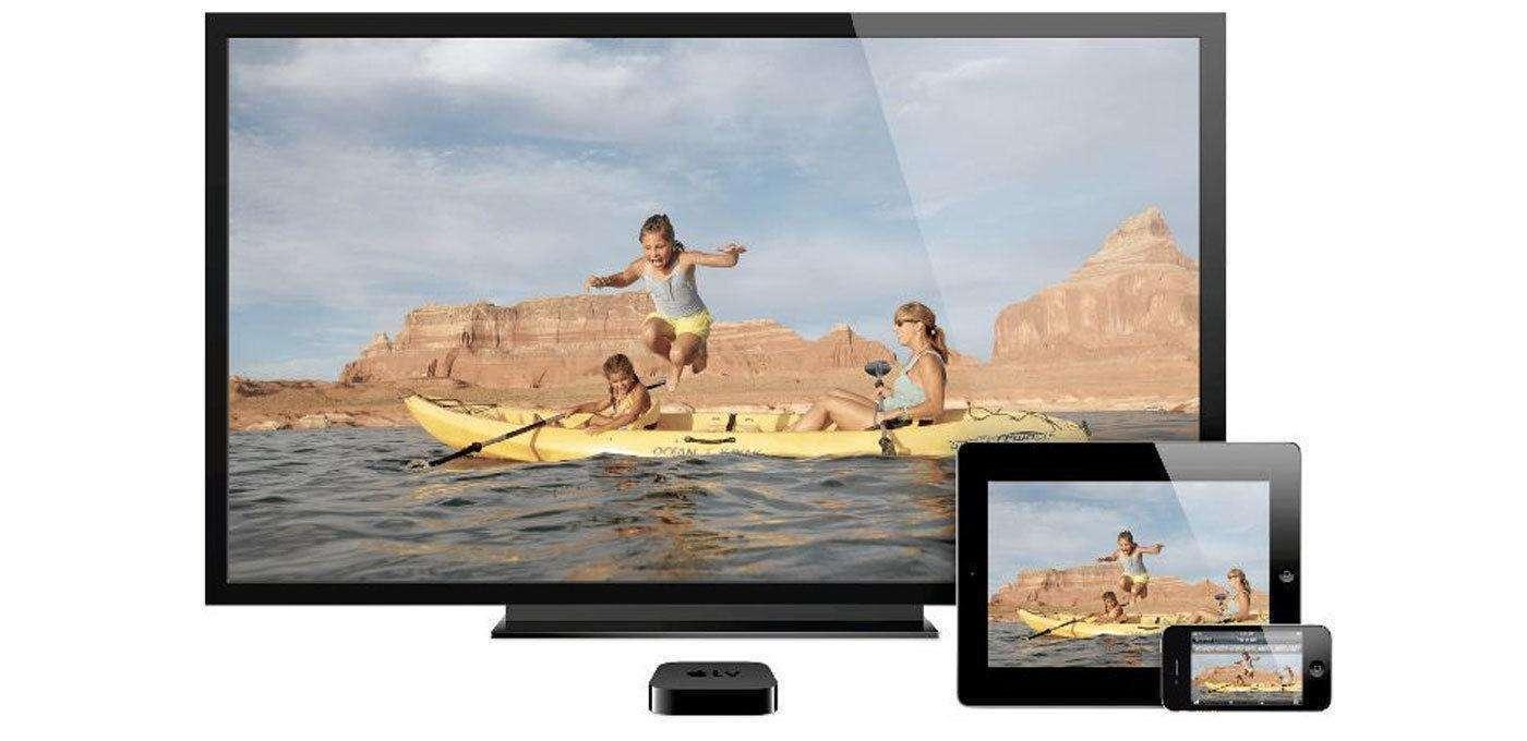 手机本地视频投屏软件
