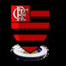 Fla Total - Flamengo