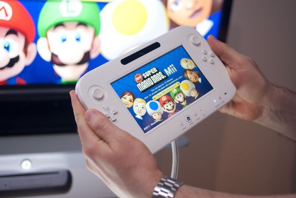 任天堂NX成功 EA即可为其开发游戏